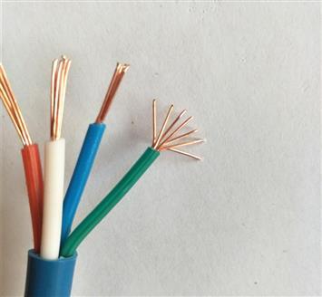 MHYVRP 4*2*32/0.2矿用屏蔽电缆