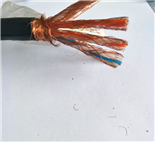 DJYPVP22屏蔽计算机电缆