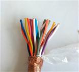 铠装计算机屏蔽电缆 DJYVP-22 报价