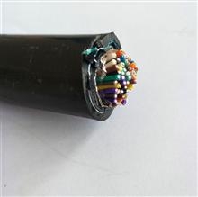 小猫地埋铠装话缆HYA5350x2x0.5报价