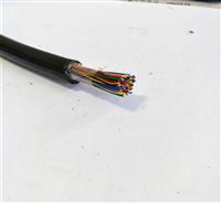 阻燃通信电缆ZRC-HYA53 50*2*0.6
