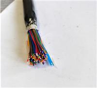 铜芯通信电缆HYA10*2*0.5价格
