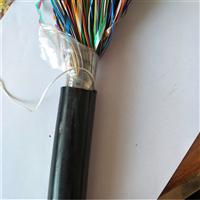 HYA22 600*2*0.4铠装通信电缆