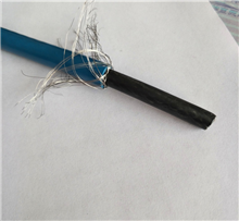 矿用通信电缆 MHYV-100*2*0.5