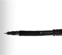 MKVV22煤矿用控制电缆5*2.