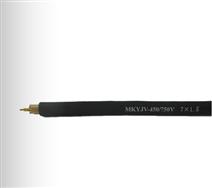矿用控制电缆MKVV 20*0.75...