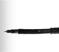矿用信号电缆MKVV22