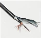 SYV23铠装射频同轴电缆厂家