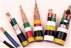 铠装铝芯电缆VLV22
