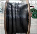 VVP4*95+1*50电力屏蔽电缆阻燃电力电缆