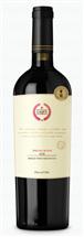 智利皇冠混酿红葡萄酒