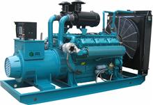 无锡万迪柴油发电机组有限公司