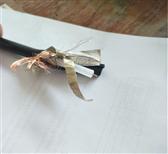 射频电缆,SYV75-5,同轴电缆