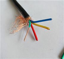 NHKVVP22电缆-NHKVVP22耐火电缆-NHKVVP