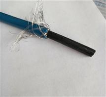 电缆MHYSV 20*2*0.8厂家直销