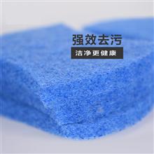 3M 思高不粘锅类专用百洁布 大碟 3片包 中国版