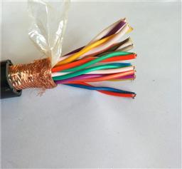 阻燃计算机屏蔽电缆ZR-DJYVP
