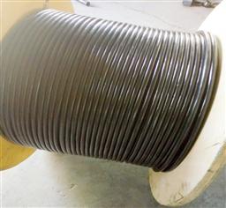 KVVP22钢带铠装电缆