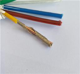 阻燃控制电缆ZR-KVV电缆