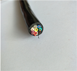 ia-K2YVR本安型信号电缆,本安电缆价格 控制电缆