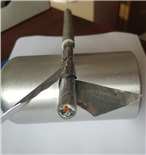 ASTP-120铠装通信电缆价钱