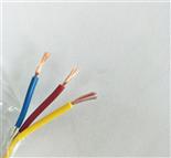 KVV32-24*1.5细钢丝铠装节制电缆
