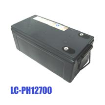 松下LC-PA12v200ah