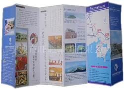 宁波折页印刷厂_宣传折页印刷厂_宁波印刷厂