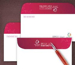 宁波印刷信封,信纸印刷,宁波印刷厂