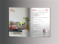 宁波样本印刷厂 宁波宣传册印刷厂 宁波说明书印刷厂