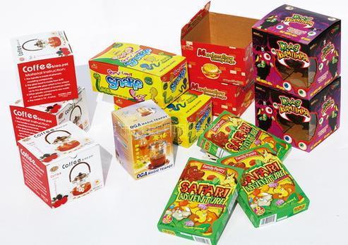 寧波包裝盒廠_寧波包裝盒印刷廠_寧波印刷廠