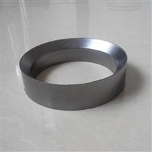 广西45°石墨填料环