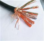 软芯计算机电缆DJYVRP/规格
