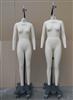 美国alvanon女装模特,美国女装alvanon人台
