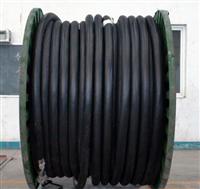 JHSB污水泵用扁电缆
