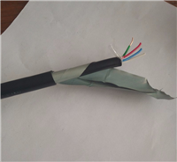 PTYY信号电缆 PTYY铁路信号电缆