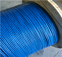 MHYVRP-矿用通信电缆MHYVRP系列