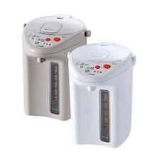 TIGER虎牌电热水壶PDH-A30C电烧水壶3L
