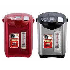 虎牌电热水壶PDU-A50C(5L)热水瓶保温壶
