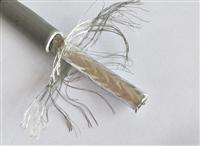 1对6XV1830-OEH10 西门子电缆价格