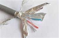 STP-120P-2*18AWG 电缆产品
