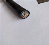 KVV22铠装控制电缆7*1.5直销