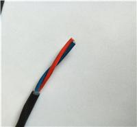 KVV32 3*2.5+1*1.5钢丝铠装控制电缆
