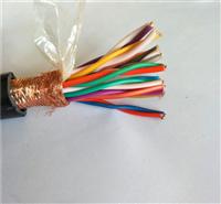 DJYVP2-22铠装计算机电缆系列