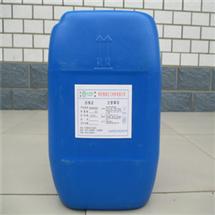 油田注水专用DECHANG104缓蚀阻垢剂