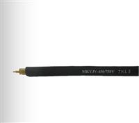 MKVV电缆|MKVV 2*1.0煤矿用控制电缆