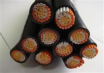 JHSB防水电缆线-厂家