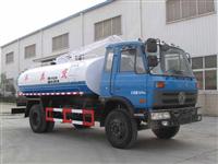 betvictor APP11吨12吨吸粪车