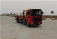 betvictor APP14吨16吨随车吊