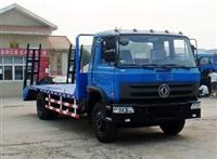 betvictor APP153平板运输车